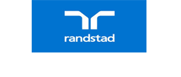 We accelerate change software catalysts - Randstad head office address ...